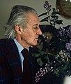 Sir Anton Dolin. 22 Allan Warren.jpg
