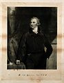 Sir Astley Paston Cooper. Photogravure. Wellcome V0001249.jpg