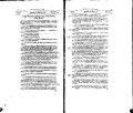 Sir Henry Spelman Concilia London 1639 p. 52+53.png