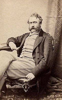 Sir William Arthur White.jpg