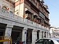 Sisganj GUrudwara in Old Delhi.jpg2.jpg