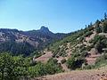 Siskiyou Mountain Club (8288426423).jpg
