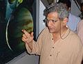 Sitaram Yechury - Kolkata 2007-02-11 06919.jpg