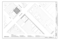 Site Plan - Meyer Meat Market Building, 495 State Street, Skagway, Skagway-Hoonah-Angoon Census Area, AK HABS AK-228 (sheet 2 of 27).png