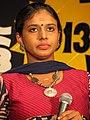 Sithara Krishnakumar 3.JPG