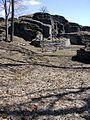 Sitno - hrad.jpg