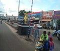 Sivagangai Aranmanaivasal Main.jpg