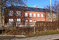 SkælskørBorgerskole.jpg