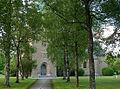 Skagershults kyrka 3.JPG