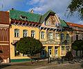 Skalica Spolkovy dom.jpg