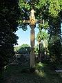 Skiemonys 29223, Lithuania - panoramio (6).jpg