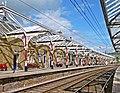 Skipton railway station (1st June 2013).jpeg