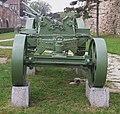 Skoda 305 mm Model 1911 cart front.jpg