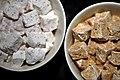 Skumfiduser med solbær og lakrids (8122986146).jpg