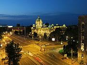 Skupstina Belgrade 5