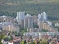 Skyline Botnang2.jpg