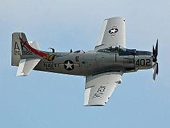 Skyraider AD-4N.jpg