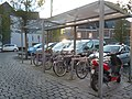 Slachthuisstraat 2.jpg