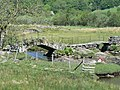 Slater Bridge, near Little Langdale Tarn - panoramio (1).jpg