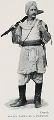 Slatin Pasha as a Dervish (1906) - TIMEA.jpg