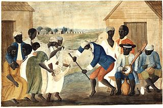 Slave dance to banjo, 1780s.jpg