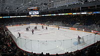 Sleeman Centre Interior 2015.JPG