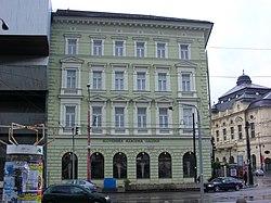 Slovak National Gallery.JPG