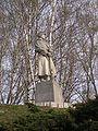 Slovakia War Cemetery 2063.jpg