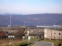 Slovakia Zaborske 1.JPG