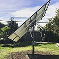 Small DIY solar tracking kit.jpg