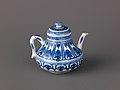 Small covered wine pot or teapot MET SLP1718-1.jpg