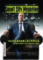 Smart City Magazine, Numărul 3.jpg