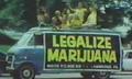Smoke-in van. July 4, 1977.png