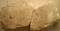 Snefru-SedFestivalScenes MetropolitanMuseum.png