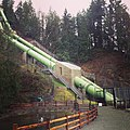 Snoqualmie Falls Power Plant Two penstocks.jpg