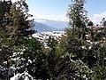 Snow in Kakani 20190228 105904 001.jpg