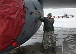 Snow on the flightline 150227-F-AB987-022.jpg