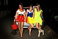 Snow white, tinkerbell and litle red riding hood costumes.jpg