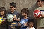 Soccer ball patrol DVIDS206924.jpg