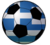 Soccerball Greece.png
