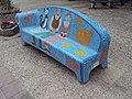 Social sofa Zoetermeer Vaartdreef (2).jpg
