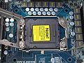 Socket LGA 1366 protection cover R7309472 wp.jpg