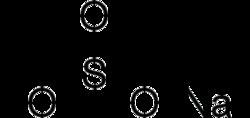 Sodium bisulfite.png
