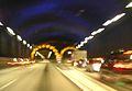 Sodra Lanken 2008c.jpg