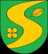 Soeren Wappen.png