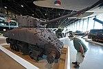 Soesterberg militair museum (103) (32149562168).jpg