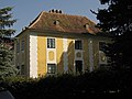Sog. Bandlhaus in Rosenau Schloss.jpg