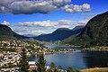 Sogndalsfjorden og Barsnesfjorden.jpg