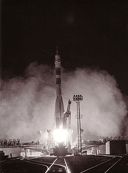 Image result for soyuz 40 launch