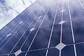 SolarPanelAndSky.jpg